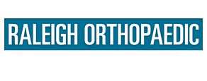 Raleigh orthopaedic